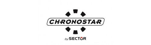 CHRONOSTAR BY SECTOR